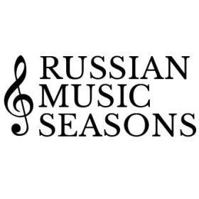 Russian Music Seasons