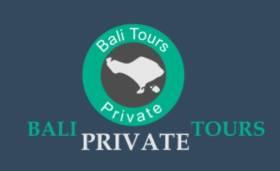 Bali Private Tours