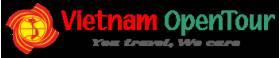 VIETNAM OPENTOUR CO LTD