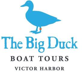Big Duck Boat Tours