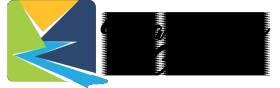 Riva Rafting Centar