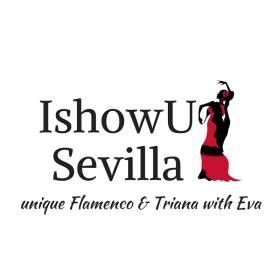 IshowU Sevilla