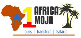 Africa Moja Tours & Safaris