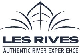 Les Rives