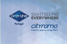 Gray Line Portugal