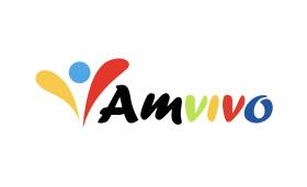 Amvivo