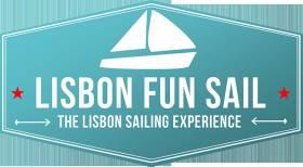 Lisbon Fun Sail