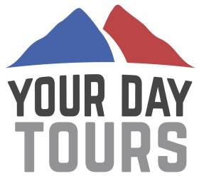 Your Day Tours
