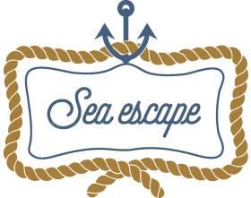 Sea Escape DXB