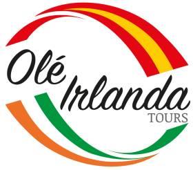 Ole Irlanda Tours