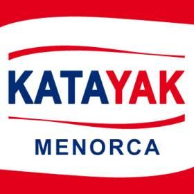 Katayak