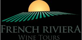 French Riviera Wine Tours