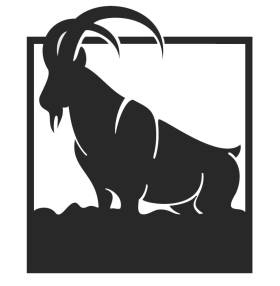 Black Ibex Expeditions