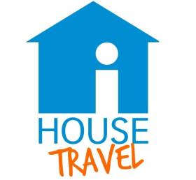 iHouse Travel