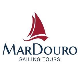 Mar Douro