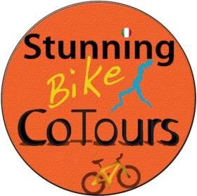 Stunning Bike Co-Tours