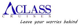 Aclass cruises Trade Travel Jsc