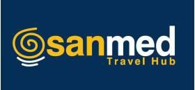 San Med Travel Hub I.K.E