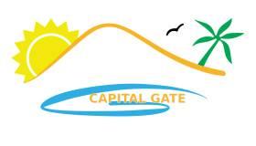 Capital Gate Tourism