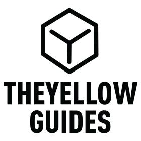The Yellow Guides