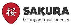 Sakura Travel Agency