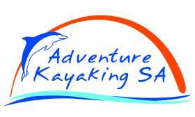 Adventure Kayaking SA