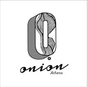 ONION ATHENS