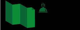 Eat Polska