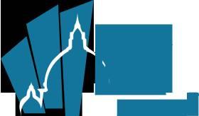 Vox Mundi