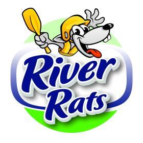 River Rats Raft & Kayak