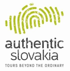 Authentic Slovakia