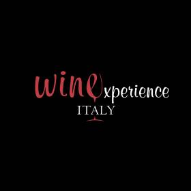 Wine Experience Tours Europe