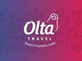 Olta Travel