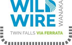 Wildwire Wanaka