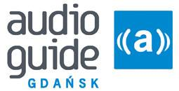 Audio Guide Gdansk