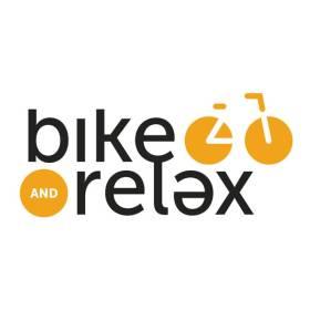 BIKE & RELAX - Bike Tours & Rental