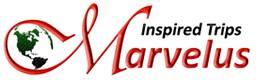 Marvelus Travel