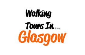 Walking Tours in Glasgow