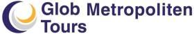 Glob Metropoliten Tours