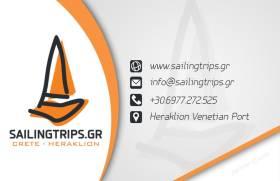 SAILINGTRIPS.GR
