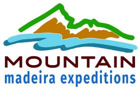 Mountain Expeditions