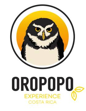 Oropopo Experience
