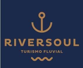 Riversoul-Porto Private Cruise
