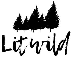 LitWild