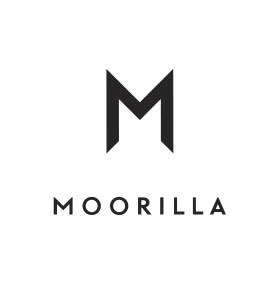 Moorilla at Mona