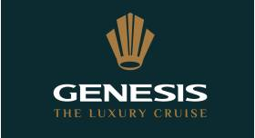 Genesis Luxury Cruises