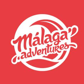 MALAGA ADVENTURES