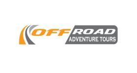 Off Road Adventure Tours