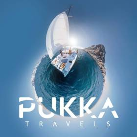 Pukka Travels