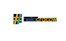 Hello Cracow